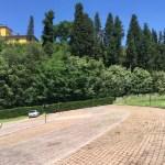 Appartamento San Miniato Cigoli Tre Vani Mq 75 (105)