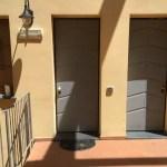 Appartamento San Miniato Cigoli Tre Vani Mq 75 (109)
