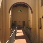 Appartamento San Miniato Cigoli Tre Vani Mq 75 (112)