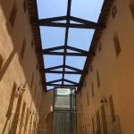 Appartamento San Miniato Cigoli Tre Vani Mq 75 (16)