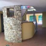 Appartamento San Miniato Cigoli Tre Vani Mq 75 (19)
