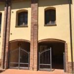 Appartamento San Miniato Cigoli Tre Vani Mq 75 (27)