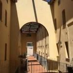 Appartamento San Miniato Cigoli Tre Vani Mq 75 (33)