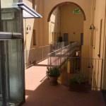 Appartamento San Miniato Cigoli Tre Vani Mq 75 (40)