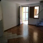 Appartamento San Miniato Cigoli Tre Vani Mq 75 (46)