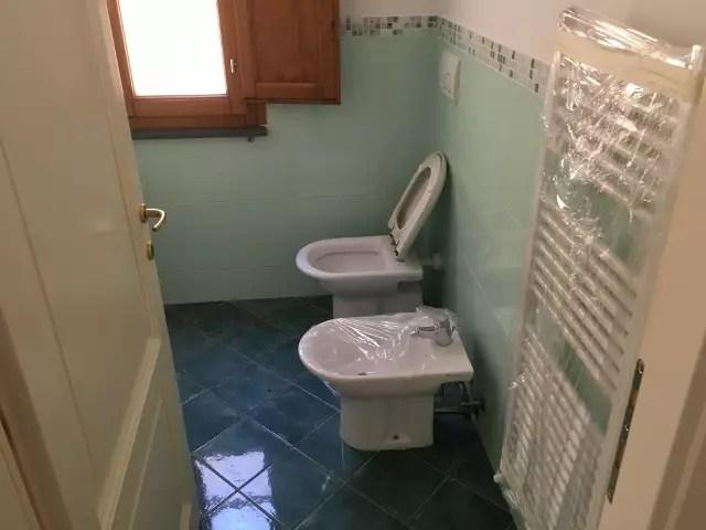 Appartamento San Miniato Cigoli Tre Vani Mq 75 (60)