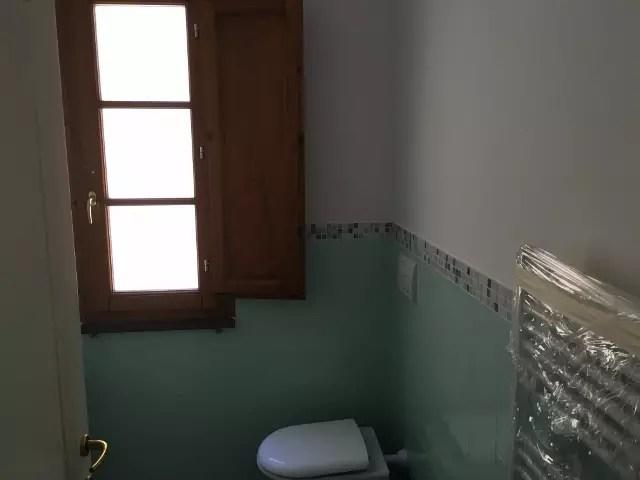 Appartamento San Miniato Cigoli Tre Vani Mq 75 (62)