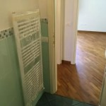 Appartamento San Miniato Cigoli Tre Vani Mq 75 (67)