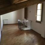 Appartamento San Miniato Cigoli Tre Vani Mq 75 (95)