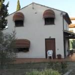 Villetta Terra Tetto Montelupo Fiorentino Botinaccio Mq 180 (24)