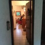 Appartamento Abetone Pianosinatico Due Vani Mq 45 Indipendente (2)