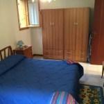 Appartamento Abetone Pianosinatico Due Vani Mq 45 Indipendente (5)