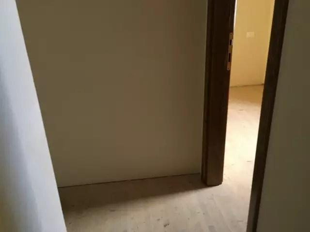 Appartamento Terra tetto Ristrutturato Fiumalbo Centro 3 Vani Mq 80 (17)