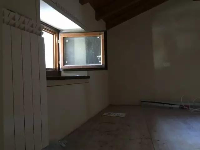 Appartamento Terra tetto Ristrutturato Fiumalbo Centro 3 Vani Mq 80 (9)