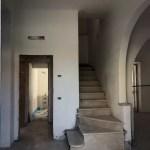 Villetta Nuova costruzione Terra Tetto Marina di Pietrasanta Tonfano Mq 165 Giardino Mq 380 (18)