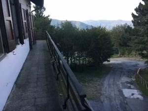 Appartamento Abetone Uccelliera Bar Alpino Tre Vani Mq 80