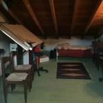 Villa Storica Terra Tetto Fiumalbo Le Rotari Mq 380 Ristrutturata (17)