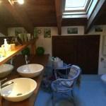 Villa Storica Terra Tetto Fiumalbo Le Rotari Mq 380 Ristrutturata (27)