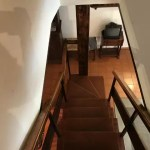 Appartamento Abetone Fiumalbo Via Bar Alpino Tre Vani Mq 65 (1)
