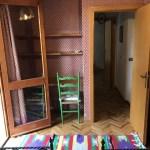 Appartamento Abetone Fiumalbo Via Bar Alpino Tre Vani Mq 65 (24)