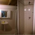 Appartamento Fiumalbo Frescarolo Mansarda Monolocale Mq 45 (13)