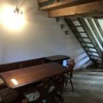 Appartamento Fiumalbo Frescarolo Mansarda Monolocale Mq 45 (30)
