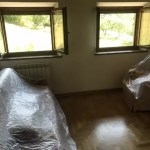 Appartamento Fiumalbo Frescarolo Mansarda Monolocale Mq 45 (39)