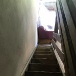 Appartamento Fiumalbo Frescarolo Mansarda Monolocale Mq 45 (56)