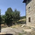Appartamento Fiumalbo Frescarolo Mansarda Monolocale Mq 45 (80)
