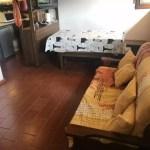 Appartamento Mansarda Abetone Faidello Tre Vani Mq 45 (25)