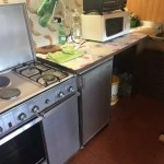 Appartamento Mansarda Abetone Faidello Tre Vani Mq 45 (29)