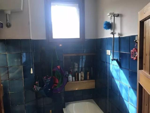 Appartamento Mansarda Abetone Faidello Tre Vani Mq 45 (43)