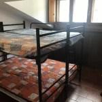 Appartamento Mansarda Abetone Faidello Tre Vani Mq 45 (56)