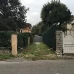 Villetta Terra Tetto Pietrasanta Tonfano Sei Locali Mq 200