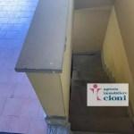 Bilocale Parco dei Daini Faidello Mq 40 Cantina (33)