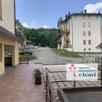 Bilocale Parco dei Daini Faidello Mq 40 Cantina (44)