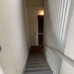 Mansarda Indipendente Sestola Centro Bilocale Mq 55 secondo piano (21)