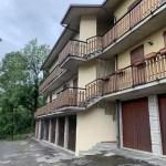 Mansarda Indipendente Sestola Centro Bilocale Mq 55 secondo piano (28)