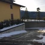 Mansarda Abetone Via Uccelliera Mq 100 Trilocale e Soppalco Mq 18 Secondo Piano Ascensore Due Garage (31)