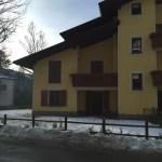 Mansarda Abetone Via Uccelliera Mq 100 Trilocale e Soppalco Mq 18 Secondo Piano Ascensore Due Garage (35)