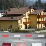 Mansarda Abetone Via Uccelliera Mq 100 Trilocale e Soppalco Mq 18 Secondo Piano Ascensore Due Garage (37)