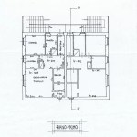 Quadrilocale Doganaccia Mq 55 Indipendente (6)