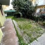 Trilocale Viareggio Terminetto Mq 66 Piano Terra Giardino Mq 100 Parcheggio Privato (10)