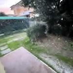 Trilocale Viareggio Terminetto Mq 66 Piano Terra Giardino Mq 100 Parcheggio Privato (12)