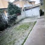 Trilocale Viareggio Terminetto Mq 66 Piano Terra Giardino Mq 100 Parcheggio Privato (13)