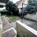 Trilocale Viareggio Terminetto Mq 66 Piano Terra Giardino Mq 100 Parcheggio Privato (17)