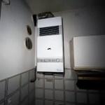 Trilocale Viareggio Terminetto Mq 66 Piano Terra Giardino Mq 100 Parcheggio Privato (24)