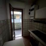 Trilocale Viareggio Terminetto Mq 66 Piano Terra Giardino Mq 100 Parcheggio Privato (29)