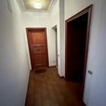 Trilocale Viareggio Terminetto Mq 66 Piano Terra Giardino Mq 100 Parcheggio Privato (35)