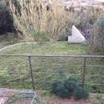 Villa Elba Portoferraio Albereto Mq 400 Nuova Costruzione (15)